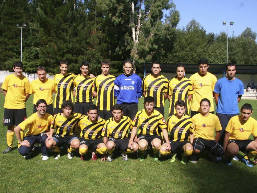 https://www.sportingpontenova.es/wp-content/uploads/2019/04/juveniles-antigua.jpg