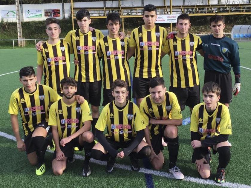 https://www.sportingpontenova.es/wp-content/uploads/2019/04/juveniles.jpg