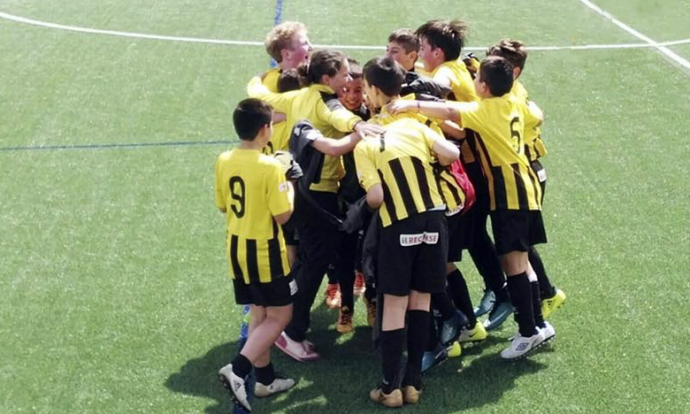 https://www.sportingpontenova.es/wp-content/uploads/2019/04/nenos-grupo.jpg