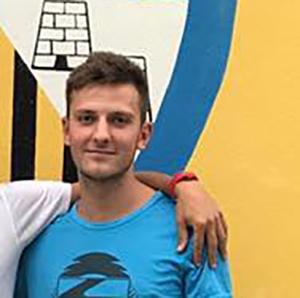 https://www.sportingpontenova.es/wp-content/uploads/2019/05/Alvaro.png