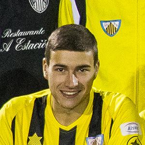 https://www.sportingpontenova.es/wp-content/uploads/2019/05/Borja.png