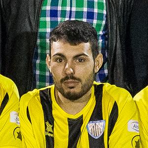https://www.sportingpontenova.es/wp-content/uploads/2019/05/Matelo.png