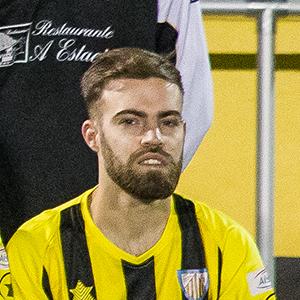 https://www.sportingpontenova.es/wp-content/uploads/2019/05/Puente.png