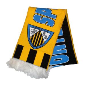 https://www.sportingpontenova.es/wp-content/uploads/2019/05/bufanda-sporting-300x300.png