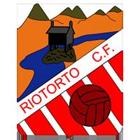 C.F. RIOTORTO