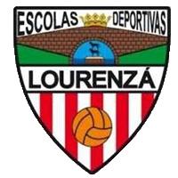 E.D. LOURENZA