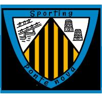 Escudo Sporting