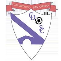 C.D. SAN CIPRIAN