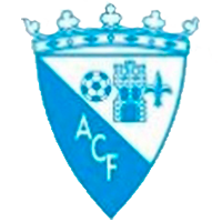 ABADIN CF