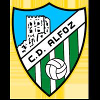 C.D. ALFOZ
