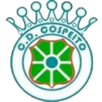 C.D. COSPEITO