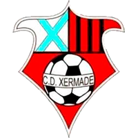 A.C.D.. XERMADE