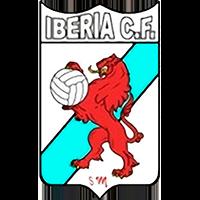 IBERIA C.F.