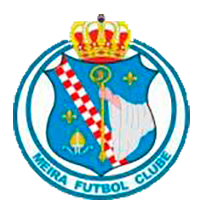 MEIRA F.C.
