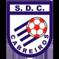 S.D.C. CABREIROS