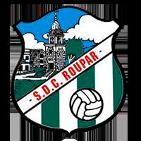 S.D.C. ROUPAR