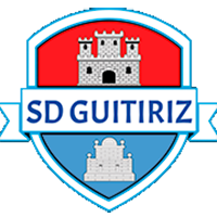 GUITIRIZ S.D.