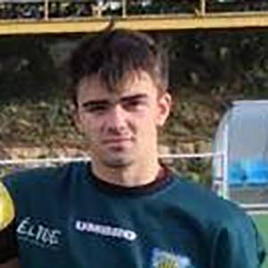 https://www.sportingpontenova.es/wp-content/uploads/2019/11/diego.png