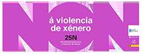 https://www.sportingpontenova.es/wp-content/uploads/2020/01/non-violencia-xenero-footer.png