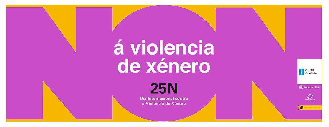 https://www.sportingpontenova.es/wp-content/uploads/2020/01/non-violencia-xenero.png