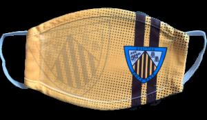 https://www.sportingpontenova.es/wp-content/uploads/2020/08/cubrebocas-escudo-300x174.png