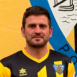 https://www.sportingpontenova.es/wp-content/uploads/2020/08/pasarin.png