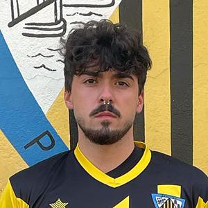 https://www.sportingpontenova.es/wp-content/uploads/2021/07/Oscar.png