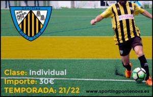 https://www.sportingpontenova.es/wp-content/uploads/2021/07/carnet-sporting21-22-individual-300x192.png