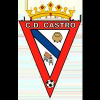 C.D. CASTRO
