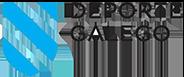 https://www.sportingpontenova.es/wp-content/uploads/2021/10/deporte_galego2.png