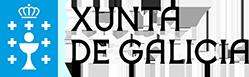 https://www.sportingpontenova.es/wp-content/uploads/2021/10/logo_xunta2.png