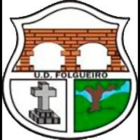 UD FOLGUEIRO